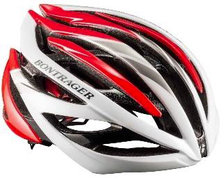 Free Bike Safety Incentives Picture Of Helmet